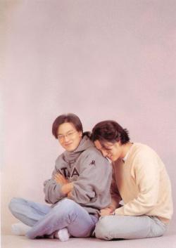 yongha&jisub