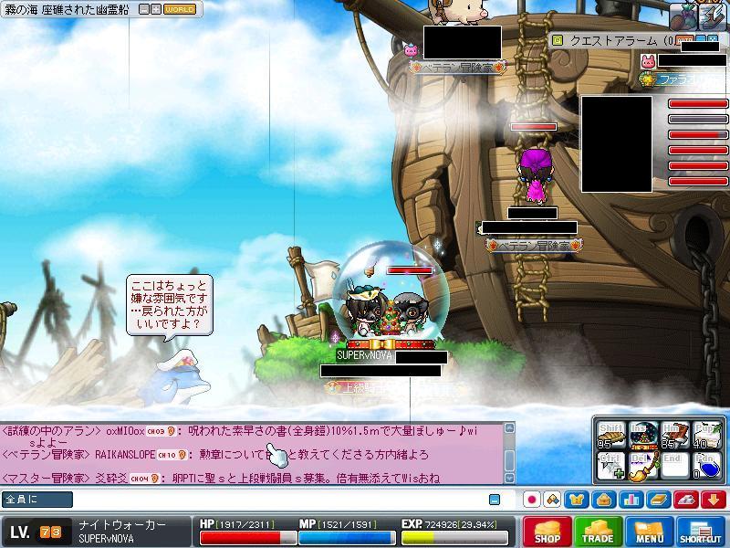 MapleStory_100227_163012_158.jpg