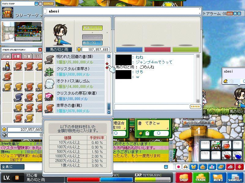 MapleStory_100326_135827_227.jpg