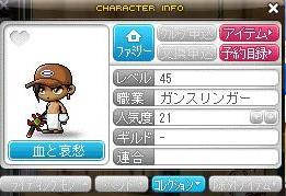 MapleStory_101130_100644_482.jpg