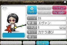MapleStory_101130_101432_491b.jpg