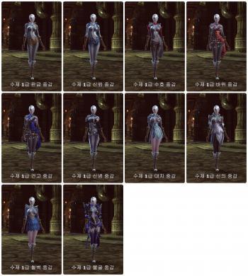 fuku-he2.jpg