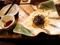 foodpic1004799.jpg