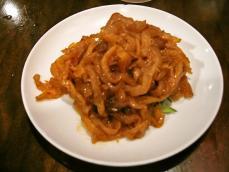 foodpic436920.jpg