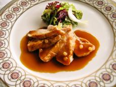foodpic438827.jpg