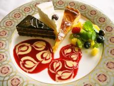 foodpic438831.jpg
