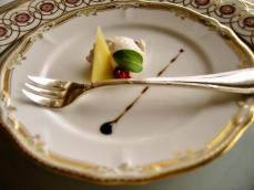 foodpic438856.jpg