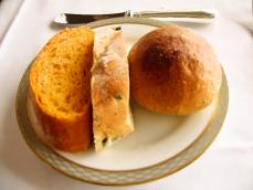 foodpic438913.jpg