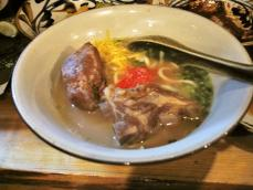 foodpic461777.jpg