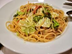 foodpic551780.jpg