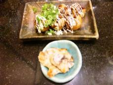 foodpic560247.jpg