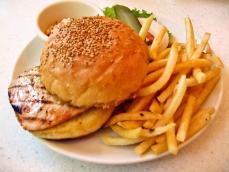 foodpic565339.jpg