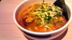 foodpic573100.jpg