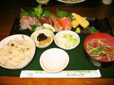 foodpic574219.jpg