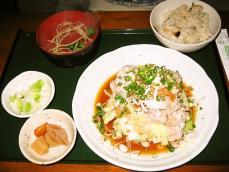 foodpic574220.jpg