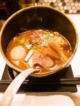 foodpic576129.jpg