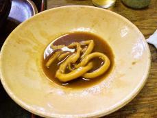 foodpic581523.jpg