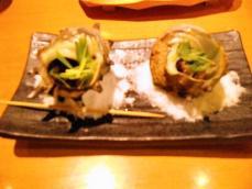foodpic590324.jpg
