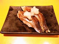 foodpic590327.jpg
