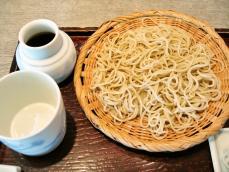 foodpic591346.jpg