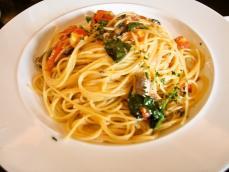 foodpic592173.jpg