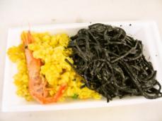 foodpic608714.jpg
