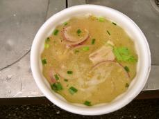 foodpic608716.jpg
