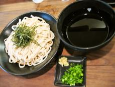 foodpic612706.jpg