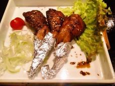 foodpic625045.jpg