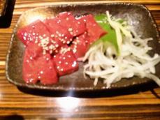 foodpic640605.jpg