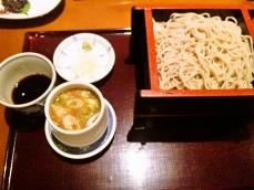 foodpic654983.jpg