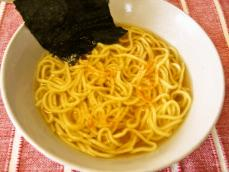 foodpic677504.jpg