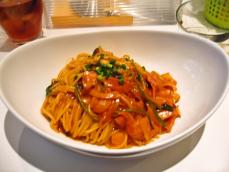 foodpic714547.jpg