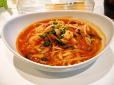 foodpic714549.jpg