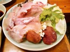 foodpic765257.jpg