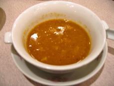 foodpic804276.jpg