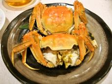 foodpic804278.jpg
