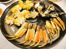 foodpic804281.jpg