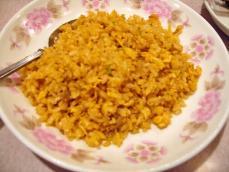foodpic804285.jpg