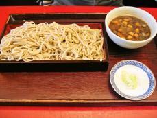 foodpic941829.jpg