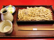 foodpic941832.jpg