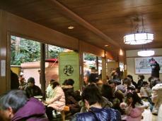 foodpic946115.jpg