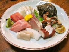 foodpic946456.jpg