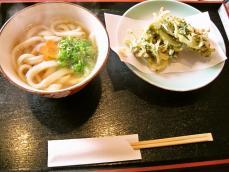 foodpic963410.jpg