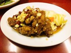 foodpic982241.jpg