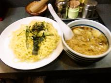 foodpic983757.jpg