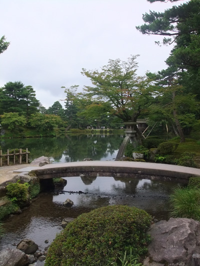 金沢_11