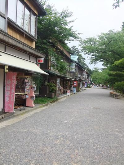 金沢_13