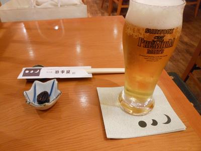 田中屋_01