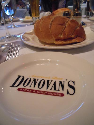 donovan's_01